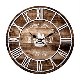 Часы настенные 34 см