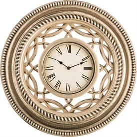 """Часы настенные кварц. """"Swiss home"""" 50*50*6 см"""