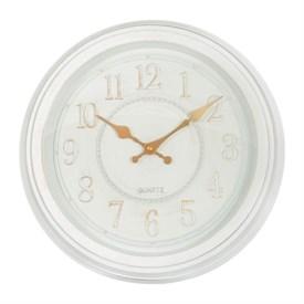 Часы настенные 36*36*5 см