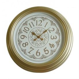 Часы настенные декоративные 58 см
