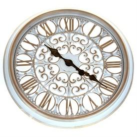 Часы настенные декоративные, 60*60 см