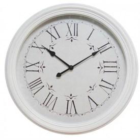 Часы настенные декоративные , 50,8*6*50,8 см