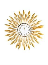 """Часы настенные """"Солнце"""" 70см"""