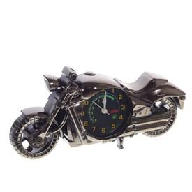 Часы настольные декоративные, 27*4*22 см