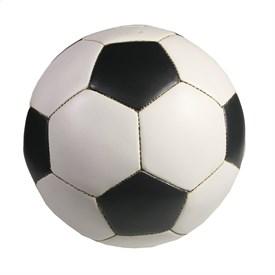 Копилка Мяч, 22 см