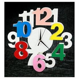 Часы настенные 40*40см