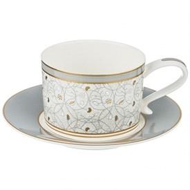 Чайный набор на 1 персону, 2 пр. 300мл  Lefard