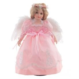 "Кукла ""Ангел"", 20*20*41 см"